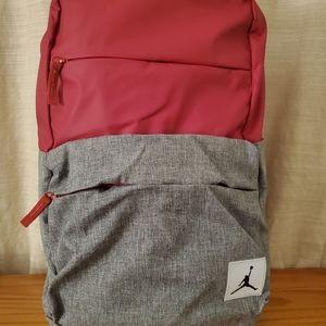 Backpack Jordan